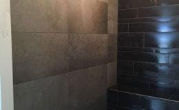 tegelzetter-menno-burgers-amsterdam-natuursteen-mozaiek-vloeren-wanden-badkamer-zwembad-vloer-keramische-tegels-badkamer-leiden_5