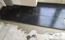 tegelzetter-menno-burgers-amsterdam-natuursteen-mozaiek-vloeren-wanden-badkamer-zwembad-vloer-leisteen-mustang-specie-oostzaan_1