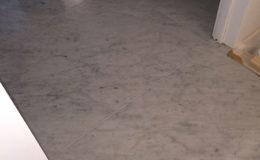 tegelzetter-menno-burgers-amsterdam-natuursteen-mozaiek-vloeren-wanden-badkamer-zwembad-vloer-marmer-specie-cornelis-schuitstraat-amsterdam_2