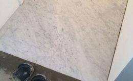 tegelzetter-menno-burgers-amsterdam-natuursteen-mozaiek-vloeren-wanden-badkamer-zwembad-vloer-marmer-specie-cornelis-schuitstraat-amsterdam_3