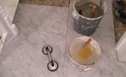 tegelzetter-menno-burgers-amsterdam-natuursteen-mozaiek-vloeren-wanden-badkamer-zwembad-vloer-marmer-specie-cornelis-schuitstraat-amsterdam_4
