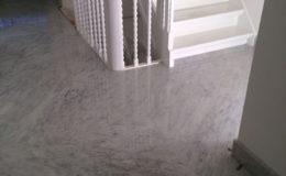 tegelzetter-menno-burgers-amsterdam-natuursteen-mozaiek-vloeren-wanden-badkamer-zwembad-vloer-marmer-specie-cornelis-schuitstraat-amsterdam_5