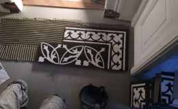 tegelzetter-menno-burgers-amsterdam-natuursteen-mozaiek-vloeren-wanden-badkamer-zwembad-vloer-terras-keramische-klassieke-tegelvloer-zandvoort_1