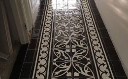 tegelzetter-menno-burgers-amsterdam-natuursteen-mozaiek-vloeren-wanden-badkamer-zwembad-vloer-terras-keramische-klassieke-tegelvloer-zandvoort_5