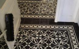 tegelzetter-menno-burgers-amsterdam-natuursteen-mozaiek-vloeren-wanden-badkamer-zwembad-vloer-terras-keramische-klassieke-tegelvloer-zandvoort_6