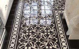 tegelzetter-menno-burgers-amsterdam-natuursteen-mozaiek-vloeren-wanden-badkamer-zwembad-vloer-terras-keramische-klassieke-tegelvloer-zandvoort_8