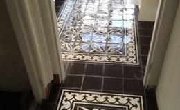 tegelzetter-menno-burgers-amsterdam-natuursteen-mozaiek-vloeren-wanden-badkamer-zwembad-vloer-terras-keramische-klassieke-tegelvloer-zandvoort_9