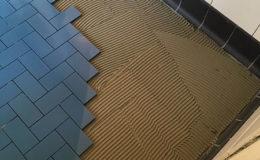tegelzetter-menno-burgers-amsterdam-natuursteen-mozaiek-vloeren-wanden-badkamer-zwembad-vloer-terras-keramische-tegels-badkamer-verdistraat-amsterdam_3