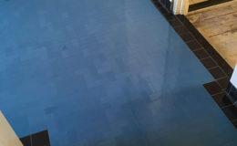 tegelzetter-menno-burgers-amsterdam-natuursteen-mozaiek-vloeren-wanden-badkamer-zwembad-vloer-terras-keramische-tegels-badkamer-verdistraat-amsterdam_4