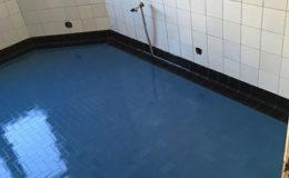 tegelzetter-menno-burgers-amsterdam-natuursteen-mozaiek-vloeren-wanden-badkamer-zwembad-vloer-terras-keramische-tegels-badkamer-verdistraat-amsterdam_5