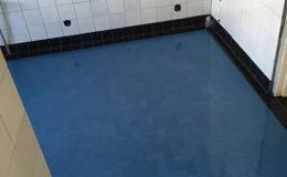 tegelzetter-menno-burgers-amsterdam-natuursteen-mozaiek-vloeren-wanden-badkamer-zwembad-vloer-terras-keramische-tegels-badkamer-verdistraat-amsterdam_6