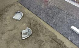 tegelzetter-menno-burgers-amsterdam-natuursteen-mozaiek-vloeren-wanden-badkamer-zwembad-vloer-terras-keramische-tegels-loetje-centraal-station-amsterdam_1