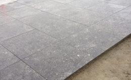 tegelzetter-menno-burgers-amsterdam-natuursteen-mozaiek-vloeren-wanden-badkamer-zwembad-vloer-terras-keramische-tegels-loetje-centraal-station-amsterdam_3