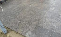 tegelzetter-menno-burgers-amsterdam-natuursteen-mozaiek-vloeren-wanden-badkamer-zwembad-vloer-terras-keramische-tegels-loetje-centraal-station-amsterdam_4