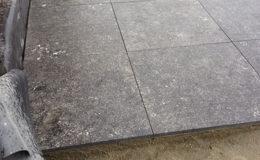 tegelzetter-menno-burgers-amsterdam-natuursteen-mozaiek-vloeren-wanden-badkamer-zwembad-vloer-terras-keramische-tegels-loetje-centraal-station-amsterdam_5