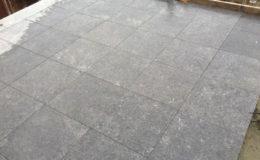 tegelzetter-menno-burgers-amsterdam-natuursteen-mozaiek-vloeren-wanden-badkamer-zwembad-vloer-terras-keramische-tegels-loetje-centraal-station-amsterdam_6