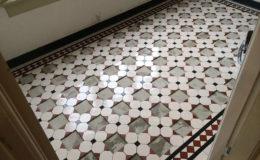 tegelzetter-menno-burgers-amsterdam-natuursteen-mozaiek-vloeren-wanden-badkamer-zwembad-vloer-terras-keramische-tegels-mozaiekvloer-badkamer-overveen_1