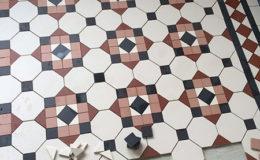 tegelzetter-menno-burgers-amsterdam-natuursteen-mozaiek-vloeren-wanden-badkamer-zwembad-vloer-terras-keramische-tegels-mozaiekvloer-badkamer-overveen_3