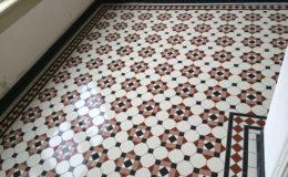 tegelzetter-menno-burgers-amsterdam-natuursteen-mozaiek-vloeren-wanden-badkamer-zwembad-vloer-terras-keramische-tegels-mozaiekvloer-badkamer-overveen_5