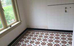 tegelzetter-menno-burgers-amsterdam-natuursteen-mozaiek-vloeren-wanden-badkamer-zwembad-vloer-terras-keramische-tegels-mozaiekvloer-badkamer-overveen_6