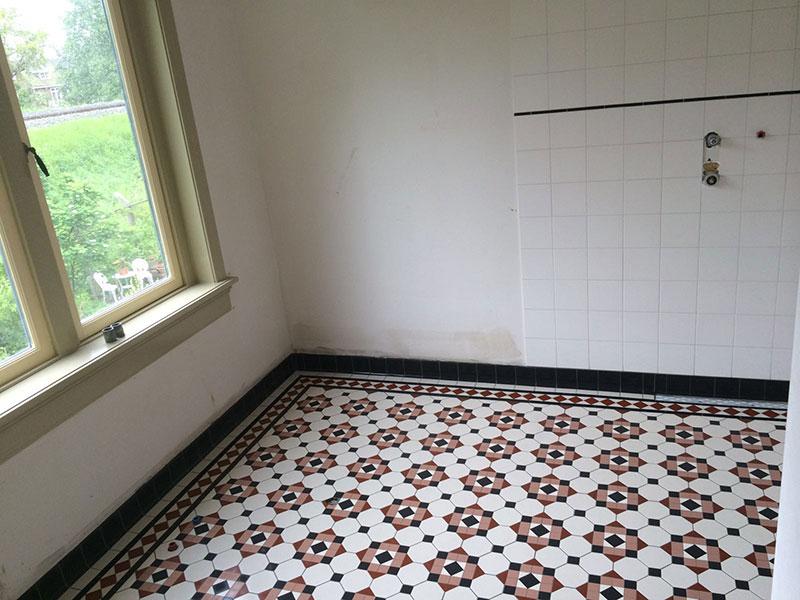 Mozaiek Matjes Badkamer : Mozaiek tegels badkamer plaatsen mozaiek matten badkamer
