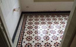 tegelzetter-menno-burgers-amsterdam-natuursteen-mozaiek-vloeren-wanden-badkamer-zwembad-vloer-terras-keramische-tegels-mozaiekvloer-badkamer-overveen_7