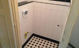 tegelzetter-menno-burgers-amsterdam-natuursteen-mozaiek-vloeren-wanden-badkamer-zwembad-vloer-terras-keramische-tegels-mozaiekvloer-badkamer-overveen_8