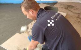 tegelzetter-menno-burgers-amsterdam-natuursteen-mozaiek-vloeren-wanden-badkamer-zwembad-vloer-terras-keramische-tegels-specie-uithoorn_1