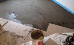 tegelzetter-menno-burgers-amsterdam-natuursteen-mozaiek-vloeren-wanden-badkamer-zwembad-vloer-terras-keramische-tegels-specie-uithoorn_2