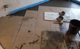 tegelzetter-menno-burgers-amsterdam-natuursteen-mozaiek-vloeren-wanden-badkamer-zwembad-vloer-terras-keramische-tegels-specie-uithoorn_4