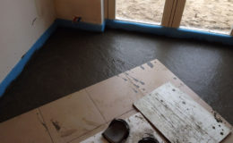 tegelzetter-menno-burgers-amsterdam-natuursteen-mozaiek-vloeren-wanden-badkamer-zwembad-vloer-terras-keramische-tegels-specie-uithoorn_5