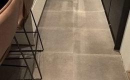 tegelzetter-menno-burgers-amsterdam-natuursteen-mozaiek-vloeren-wanden-badkamer-zwembad-vloer-terras-keramische-tegels-vloer-keuken-nijmegen_1