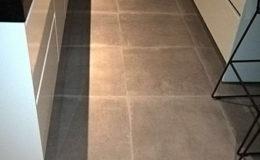 tegelzetter-menno-burgers-amsterdam-natuursteen-mozaiek-vloeren-wanden-badkamer-zwembad-vloer-terras-keramische-tegels-vloer-keuken-nijmegen_2