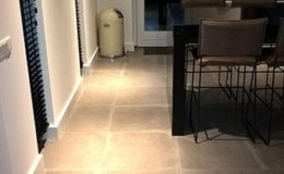 tegelzetter-menno-burgers-amsterdam-natuursteen-mozaiek-vloeren-wanden-badkamer-zwembad-vloer-terras-keramische-tegels-vloer-keuken-nijmegen_3