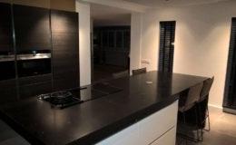 tegelzetter-menno-burgers-amsterdam-natuursteen-mozaiek-vloeren-wanden-badkamer-zwembad-vloer-terras-keramische-tegels-vloer-keuken-nijmegen_4