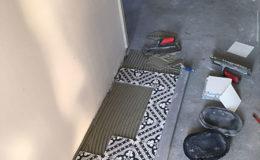 tegelzetter-menno-burgers-amsterdam-natuursteen-mozaiek-vloeren-wanden-badkamer-zwembad-vloer-terras-keramische-tegels-vloer-voorschoten_1