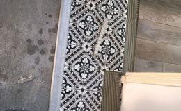 tegelzetter-menno-burgers-amsterdam-natuursteen-mozaiek-vloeren-wanden-badkamer-zwembad-vloer-terras-keramische-tegels-vloer-voorschoten_3