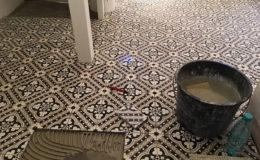 tegelzetter-menno-burgers-amsterdam-natuursteen-mozaiek-vloeren-wanden-badkamer-zwembad-vloer-terras-keramische-tegels-vloer-voorschoten_4