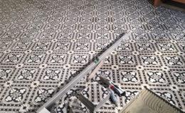 tegelzetter-menno-burgers-amsterdam-natuursteen-mozaiek-vloeren-wanden-badkamer-zwembad-vloer-terras-keramische-tegels-vloer-voorschoten_5