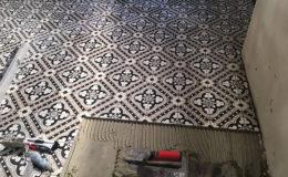 tegelzetter-menno-burgers-amsterdam-natuursteen-mozaiek-vloeren-wanden-badkamer-zwembad-vloer-terras-keramische-tegels-vloer-voorschoten_6