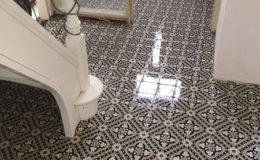 tegelzetter-menno-burgers-amsterdam-natuursteen-mozaiek-vloeren-wanden-badkamer-zwembad-vloer-terras-keramische-tegels-vloer-voorschoten_7