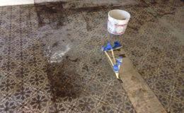 tegelzetter-menno-burgers-amsterdam-natuursteen-mozaiek-vloeren-wanden-badkamer-zwembad-vloer-terras-keramische-tegels-vloerherstel-reiniging-vondelstraat-amsterdam_1