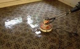 tegelzetter-menno-burgers-amsterdam-natuursteen-mozaiek-vloeren-wanden-badkamer-zwembad-vloer-terras-keramische-tegels-vloerherstel-reiniging-vondelstraat-amsterdam_2