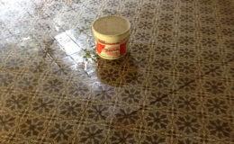 tegelzetter-menno-burgers-amsterdam-natuursteen-mozaiek-vloeren-wanden-badkamer-zwembad-vloer-terras-keramische-tegels-vloerherstel-reiniging-vondelstraat-amsterdam_3