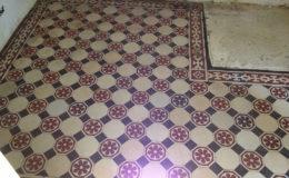 tegelzetter-menno-burgers-amsterdam-natuursteen-mozaiek-vloeren-wanden-badkamer-zwembad-vloer-terras-keramische-tegels-vloerherstel-reiniging-vondelstraat-amsterdam_4
