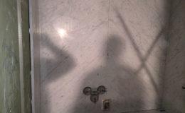 tegelzetter-menno-burgers-amsterdam-natuursteen-mozaiek-vloeren-wanden-badkamer-zwembad-vloer-terras-marmer-tegels-groot-formaat-kitlijm-badkamer-stadionweg-amsterdam_3