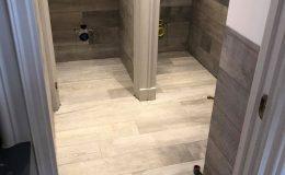 tegelzetter-menno-burgers-keramische-tegels-marmer-natuursteen-leggen-amsterdam-almere-toilet-standtent-de-jutter_1