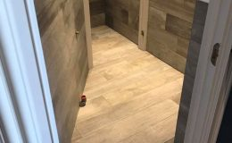 tegelzetter-menno-burgers-keramische-tegels-marmer-natuursteen-leggen-amsterdam-almere-toilet-standtent-de-jutter_2