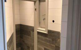 tegelzetter-menno-burgers-keramische-tegels-marmer-natuursteen-leggen-amsterdam-almere-toilet-standtent-de-jutter_3