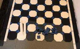 tegelzetter-menno-burgers-amsterdam-natuursteen-mozaiek-vloeren-wanden-badkamer-zwembad-keramische-tegels-vloer-winckelmans-patroonvloer-rijswijk_1